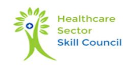 healtcare sector